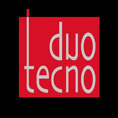 Logo Duo Tecno