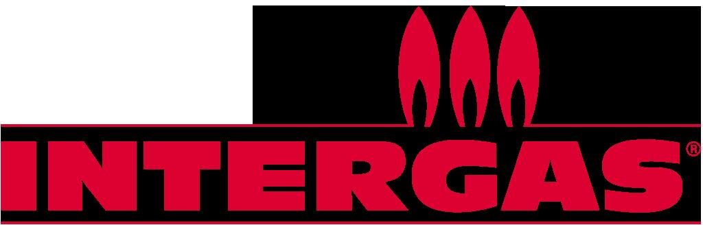 intergas-logo - ernie spin