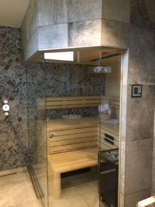 Sanitair installatie - Ernie Spin Installatie bedrijf